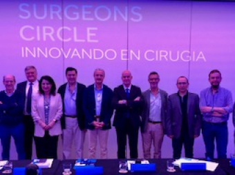 EXPERTS MUNDIALS EN CIRURGIA ENDOCRINA