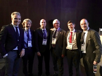 EXPERTS EN CIRURGIA ENDOSCOPICA