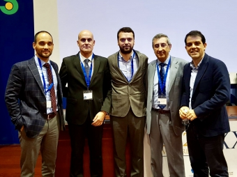 INTERNATIONAL EXPERTS IN ENDOCRINE SURGERY